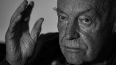 Photo of Eduardo Galeano Quotes