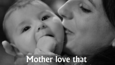 Photo of Happy Mothers Day Love Quotes to tell your Queen that you Admire Her